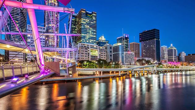 #Cheap #Accomodation #Brisbane