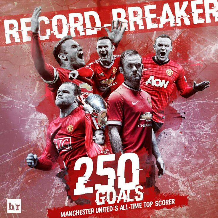 Pin By Gary Skelton On Manchester United Manchester United Football Club Manchester United Football Manchester United