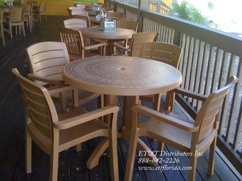 Rise AboveDining ChairsDining TableOutdoor ...