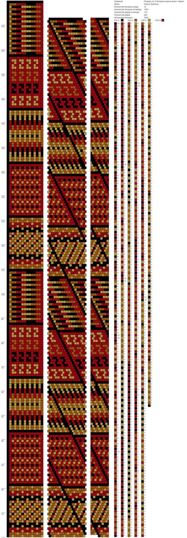 1PNNGFlGbZg.jpg (JPEG-Grafik, 752×2160 Pixel)