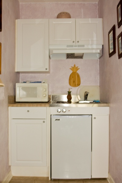 Best 1000 Images About Room Design Kitchenette On Pinterest 400 x 300