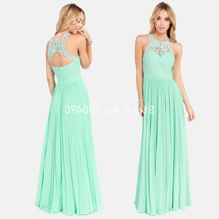 Mint Green Bridesmaid Dresses For Sale 2016 - http://misskansasus.com/mint-green-bridesmaid-dresses-for-sale-2016/
