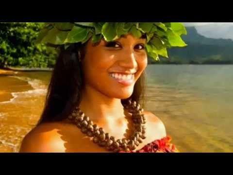 Goodbye Hawai - Saragossa Band - YouTube
