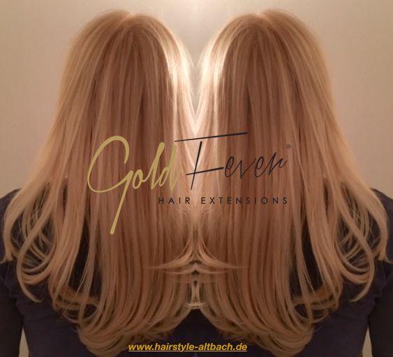 #GoldFeverHair #GoldFeverHairExtensions #GoldFever #HairExtensions #Haarverlängerung #Haarverlängerungen #Haarverdichtungen #Haarverdichtung #HairThickening #Haircolour #HairColor #BlackHair #BrownHair #BlondeHair #BrunetteHair #LongHairDontCare #Love #Luxury #Hair #HairandStyle #Altbach #Stuttgart #Esslingen #Göppingen #Nürtingen #KirchheimTeck #0711 #HaarverlängerungStuttgart #HaarverlängerungEsslingen #HaarverlängerungGöppingen #HaarverlängerungNürtingen #HaarverlängerungKirchheimTeck