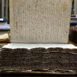 Son 58 manuscritos en lenguas indígenas, resguardados por la Biblioteca Antropología e Historia (BNAH), los que fueron postulados por el Instituto Nacional de Antropología e Historia para formar parte del Registro de la Memoria del Mundo de la UNESCO. La colección de libros de tributos, anales, crónicas, vocabularios, gramáticas, arte de la lengua y demás …