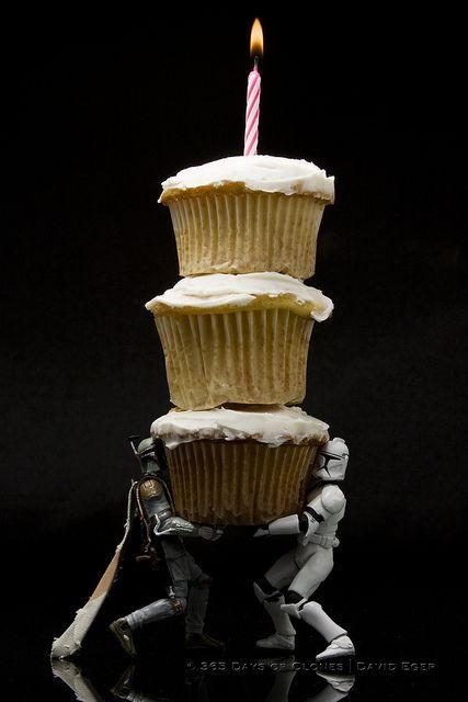 18 best Star Wars Birthday Greetings images – Alternative Birthday Greetings