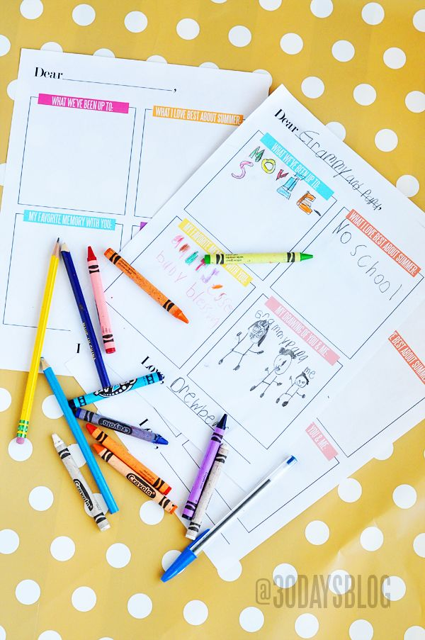 25+ beste ideeën over Briefkopf vorlage op Pinterest - Briefhoofd - free lined paper for kids