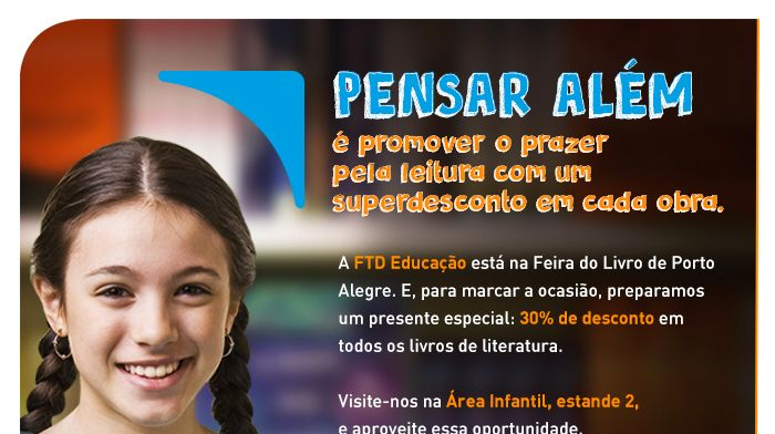 Email - adelaidealvim18cre@educacao.rs.gov.br - Outlook