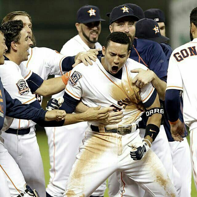 401 Best Houston Astros Images On Pinterest