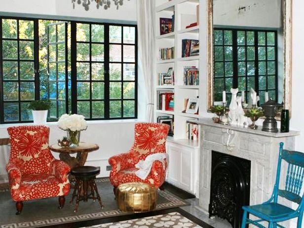 12 besten Abode K  A Bilder auf Pinterest Google-Suche