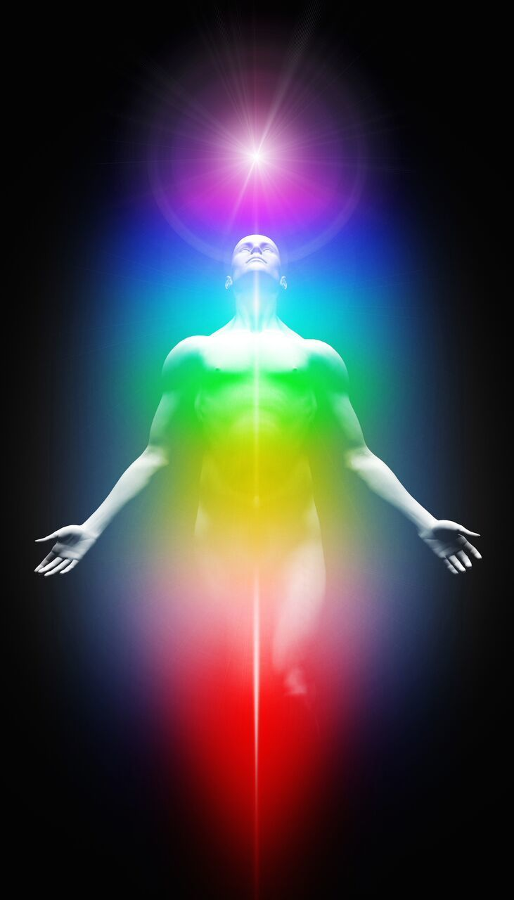 All the answers reside within us. #chakra #energy #inner power #healing #beherenow #oneness #raise vibration #consciousness #lawofattraction #meditation #yoga #powerthoughtsmeditationclub