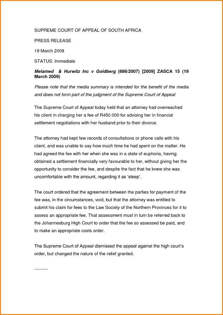 The 25+ best Divorce settlement agreement ideas on Pinterest - settlement agreement template