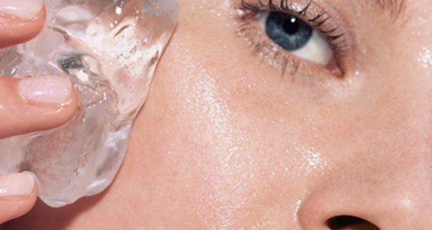 5 manières de soulager ses maux avec la «méthode glaçon»