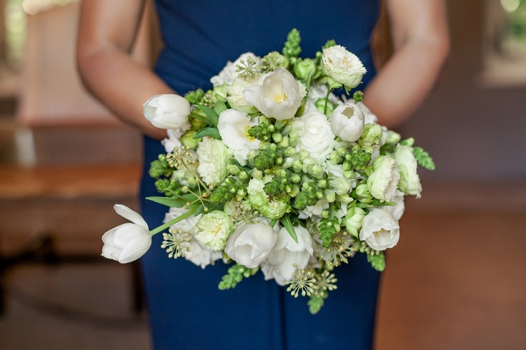 Fleur le Cordeur   Tasha Seccombe Photography