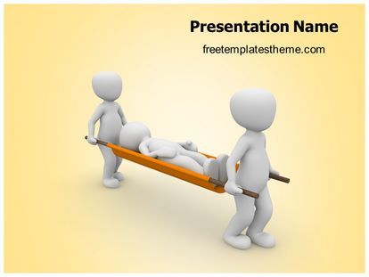 28 best Education Free PowerPoint PPT Templates images on - basketball powerpoint template