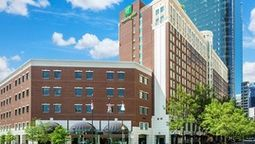 Hotels.com - hotels in Charlotte, North Carolina, United States of America