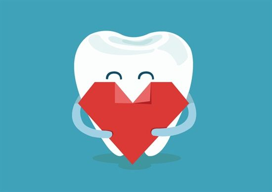 Dentaltown - Happy Valentine's Day!