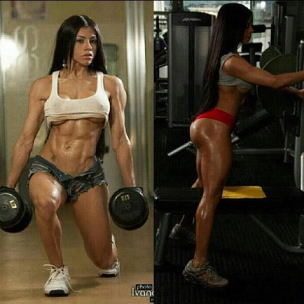 cellulite extrem