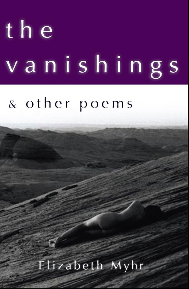 Poems that radiate with music, with passion, and with a poignant desire to linger in the unmappable parts of this world.