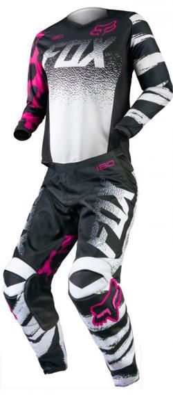 I definitely recommend this gear. Keeps the heat in. The pants are great year round! - DANI