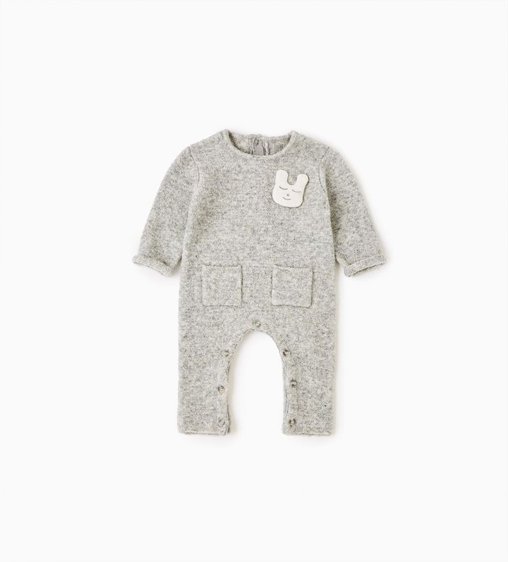 -NEW IN-MINI | 0-12 months-KIDS | ZARA United Kingdom