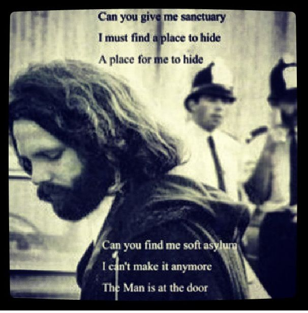 Lyrics are from the doors song The Soft Parade & 83 best The doors quotes images on Pinterest | Jim morrison Jim o ... Pezcame.Com
