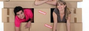 There are lots companies that say that they can handle Interstate Removals in Sydney, but how many can do them safely, efficiently and cost effectively. Interstate Removals are hard enough. Don't leave them to amatures, cowboys and fly-by-nighters. Trust someone with a great track record. http://www.xoomsydneyremovalists.com.au/xoom-services/best-interstate-movers/