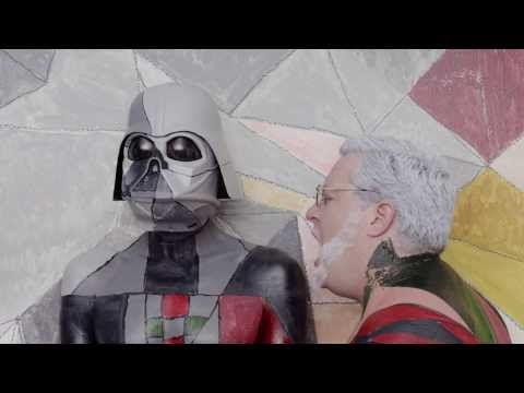 ▶ 'The Star Wars That I Used To Know' - Gotye 'Somebody That I Used To Know' Parody - YouTube