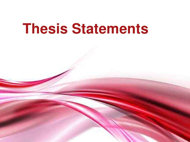 dissertation request