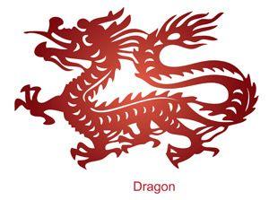 zodiaco chino año del dragon