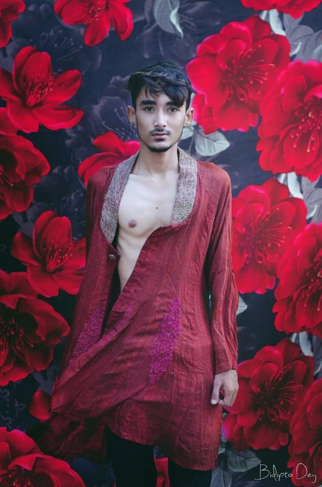 https://indianmalemodels.me/2016/08/23/new-face-amar-form-kolkata/