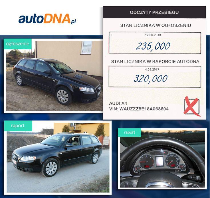 Baza #autoDNA - #UWAGA! #Audi #A4 https://www.autodna.pl/lp/WAUZZZ8E18A068604/auto/65079ba747313f0ef66c6c6ae2f311a5178faa8d https://www.otomoto.pl/oferta/audi-a4-audi-a4-3-0-tdi-240-km-ID6yNfah.html