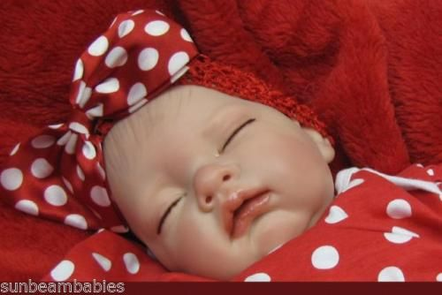 SUNBEAMBABIES-CHILD-FRIENDLY-REBORN-REALISTIC-NEWBORN-SIZE-HEAVY-FAKE-BABY-DOLL