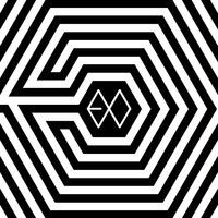 EXO-K - Thunder (Cover by Angel) by angela_kustiara on SoundCloud