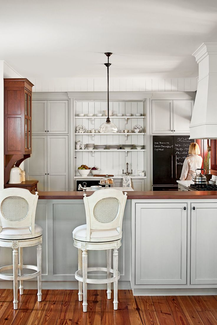 50 best Kitchens images on Pinterest | South carolina, Upstate south ...