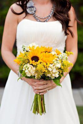 Moje wielkie wiejskie Wesele: Tanie kwiaty na ślub