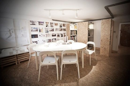 osb platten innenausbau bodenbelag madeira osb. Black Bedroom Furniture Sets. Home Design Ideas