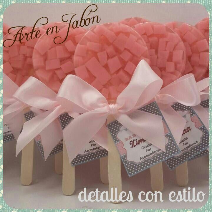Jabones para  baby shower diseño  encapsulado y personalizado. @souvenirsdejabon enviamos a todo México  whats 3131419897