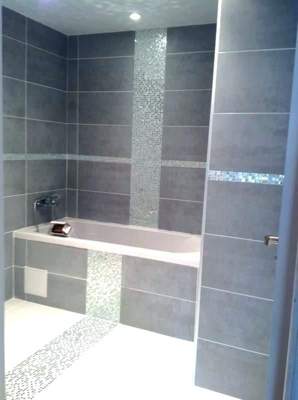 29++ Frise salle de bain ideas