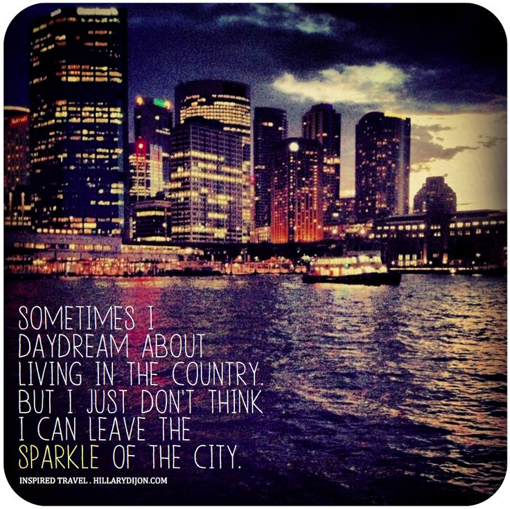 Sydney Travel Quotes: 34 Best Images About Inner Peace On Pinterest