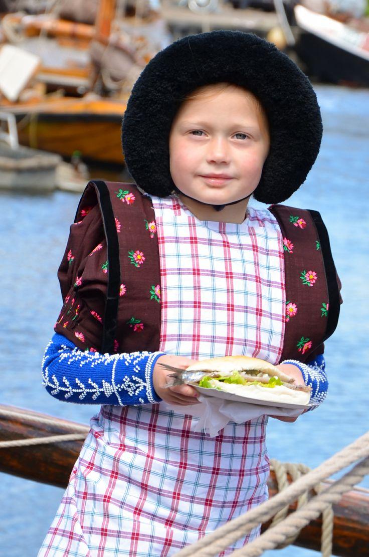 Meisje: Marijne van Diermen Foto: Jolanda Koops-Walther
