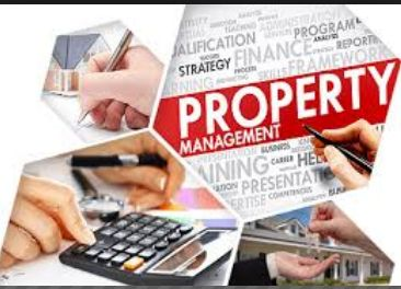 At BHHS Peters Realty, we are specialists in property management in the luxury real estate sector, offering a wide portfolio of real estate services.