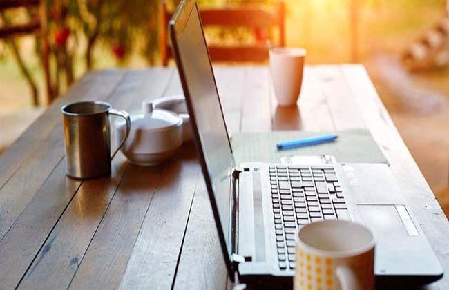 9 hábitos matutinos que te harán ser más productivo