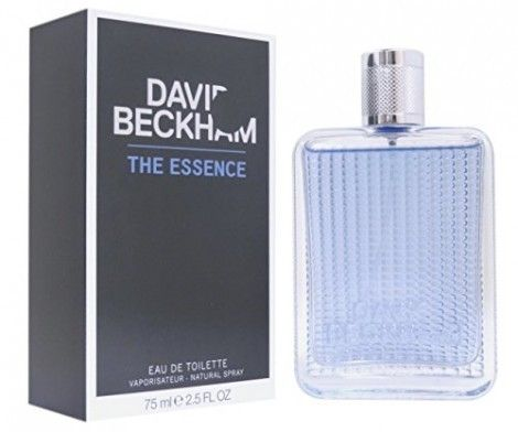 Celebrity Perfumes David & Victoria Beckham Perfumes And Colognes http://ift.tt/1X6yNYk