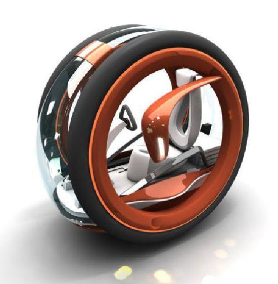 round car concept 4 2 wheels pinterest cars concept cars Car Wheel 1 round car concept 4 2 wheels pinterest cars concept cars and futuristic cars