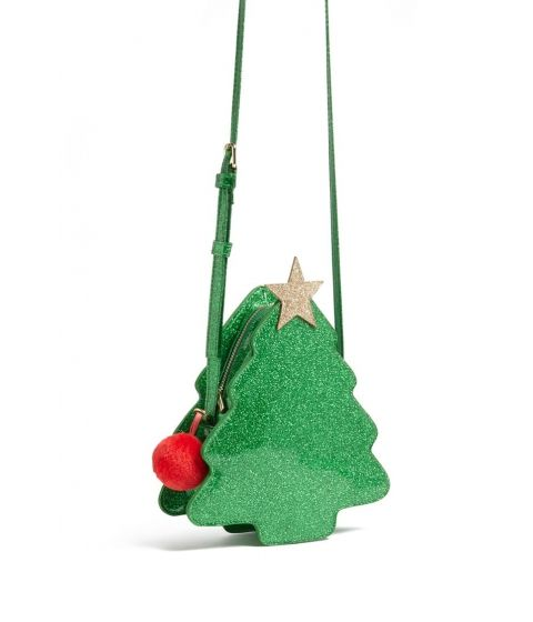 https://www.mycloset.ro/forever21-christmas-tree-crossbody-bag-green-multi