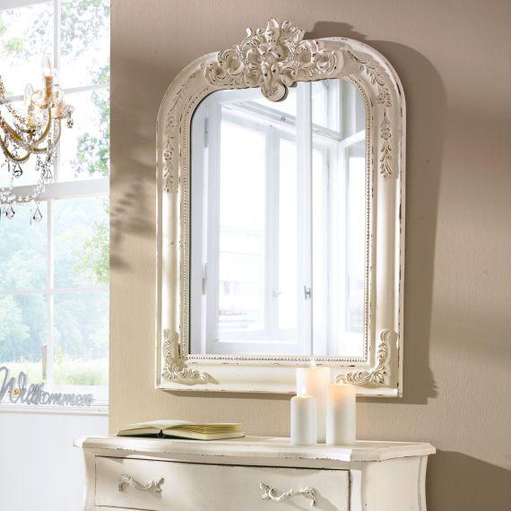 """Zrcadlo """"ANGELA"""""""