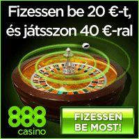 Roulette Promotion