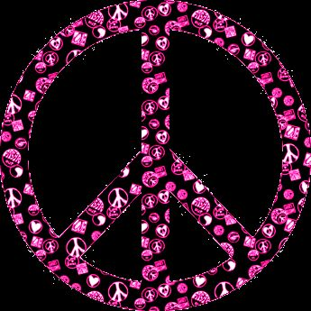 Use the form below to delete this Peace And Love A Happy New Year image from our index. Description from tattoodonkey.com. I searched for this on bing.com/images