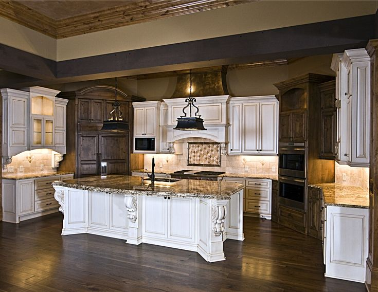 17 Best Images About Devine Kitchen Design On Pinterest Pewter Countertops And French Kitchens